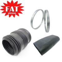 Buy W211 E / CLS Class Rear Air Spring Suspension Kits 2113200725 2113200825 at wholesale prices