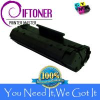 Quality Compatible Toner for Canon EP 22 for LBP-800 1110 1120 250 350 P420 for sale