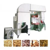 Quality Biomass Furnace.+86-18006107858 for sale
