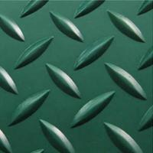 Quality 10m/15m/20m Neoprene/ Chloroprene Rubber Sheet direct sale/ natural rubber sheet for sale