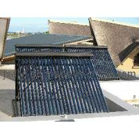 Quality Solar Collector/EN12975 for sale