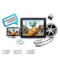 Quality Android Quad Core Tablet PC 9.7 Inch With GPS / Bluetooth / HDMI for sale