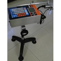 Quality 200DPI  Multicolor High Resolution Inkjet printer GL300 used in glass / tiles / wood for sale