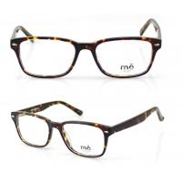 Quality CE and FDA Optical Retro Eyeglasses Frames Hand Made with Acetate for sale