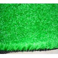 Quality hot selling artificial plastic grass for sale