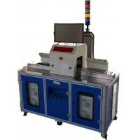 Quality Laser tin welding machine Laser Cutting Machines for electric PCB board for sale