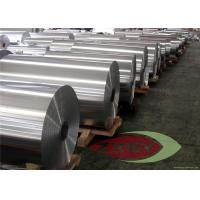 Quality Marine Used High Corrosion Polished Aluminium Sheets  Resistance Annealed 5086  for sale