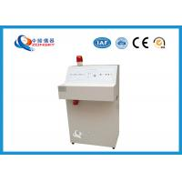 Quality Accurate 2KVA High Voltage Test Equipment For Various Electrical Appliances for sale