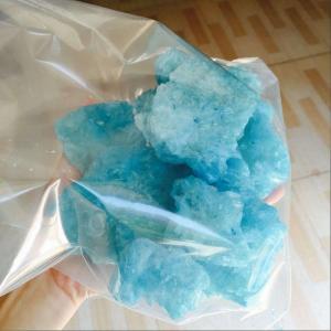 Quality Quality Crystal APVP Research Chemical MDPV Bath Salts Mdma Methylone Methy Ethylone Abc Abp Abd White / Blue / Pink for sale