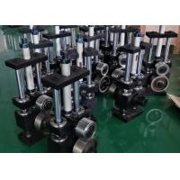 Buy Metal forming tube and pipe plant cold cut cold flyiny saw machine at wholesale prices