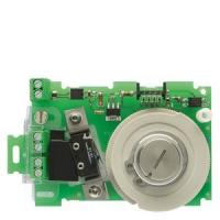 China SIEMENS SIPART PS2 Mechanical limit switch module 6DR4004-6K on sale