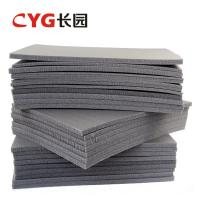 Buy Energy Saving Cross Linked Polyethylene Foam Good Chemical Durability at wholesale prices