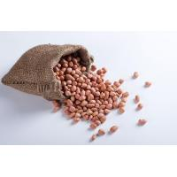 Buy cheap New Fresh Groundnut Kernels From China With the Reasonable Price from wholesalers