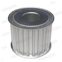 Quality X-Axis Idler Pulley Auto Cutter Parts Suitable for Gerber XLC7000 Parts 90102000 for sale