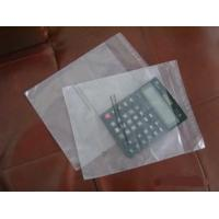 Quality resealable bags polybag supplier for sale