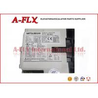 Quality Home Elevator Contact SH-4/G For Fuji , 110V Elevator Spare Parts for sale