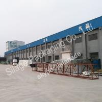 Quality Factory! ! Silage Wrap Film for Baler, 250mm-500mm-750mm,Farm Used Wrapping Film, Hay Bale Packing Film for Denmark for sale
