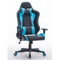 High quality cheap racing office Chair Recaro Chairs with PU leather and mesh gaming chair