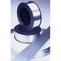 stainless steel wire for weldingER308L