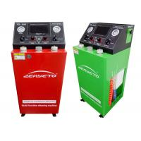 Buy Engine Decarbonization Kit Petrol Injector Cleaning Reducing Air Pollution at wholesale prices