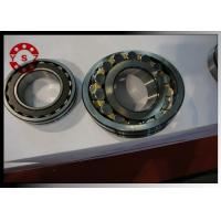 Quality High Resistance Spherical Roller Bearing Print Machinery Bearings 22206CC / W33 for sale