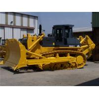 Buy cheap 420hp American Earth Moving Equipment SD42 With KTA19-C525 Engine And Semi - U from wholesalers