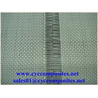 E-glass Fiberglass Woven Roving Fabric (WR)