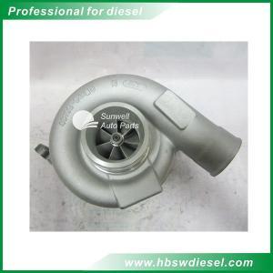 Quality CAT E240B E200B 325 325L engine turbo 4P-4681, 4P-4679,313624, 166321, for sale