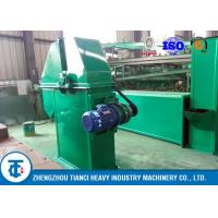 Quality Z Type Vertical Chain Self - Monitor Grain Bucket Elevator Conveyor Belt System Usage for sale