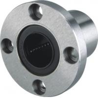 Quality High Rigidity Linear Motion Ball Bearing With LM, LME, LMB For Precision Machinery for sale