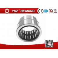 Quality With Rings Or Without Rings Needle Roller Bearing for sale