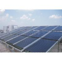 Quality Solar Hot Water Project,Solar  manifold,Manifold Solar Hot Water Project for sale