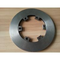 Quality Go kart disc brakes ¢210 / 1.25KG thickness 12MM Center hole ¢100(A) for sale