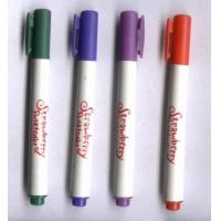 Quality Whiteboard Pen WY-7005 for sale