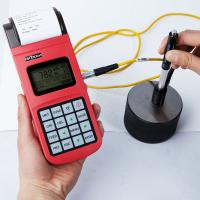 Quality LEEB HARDNESS TESTER MH320 for sale