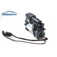 Buy High Performance Auto Air Compressor Repair Kit For VW Touareg / Cayenne at wholesale prices