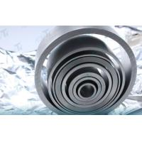 Buy ASTM b338 GR2 titanium seamless tube/pipe at wholesale prices