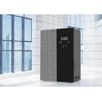 Quality PCB Control Air Scent Diffuser With 750ml Big Bottle  Wall Mounted / Desktop Installation for sale