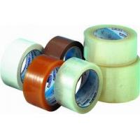 Quality Good quality low noise adhesive tape for sale