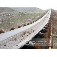 Quality Hot sale fixed belt conveyor TD75, belt conveyor B500 for mining project for sale