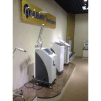 China 2015 latest Fractional co2 laser/CO2 fractional machine vaginal tightening on sale