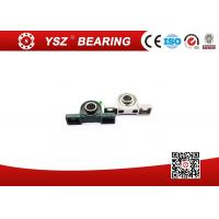 Buy 25*34.1*141 MM Chrome Steel Pillow Block Bearing UCP 205 206 207 208 for at wholesale prices