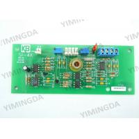 Quality Bipolar Signal Isolator for GT7250 Parts Replace , PN 350500027 for sale