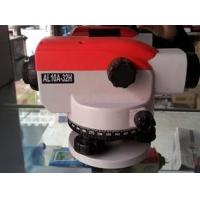 Buy low cost AL10A Series Auto Level Instrument at wholesale prices