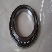 Quality High Speed Single Row Tapered Roller Bearings For Textile Machinery for sale