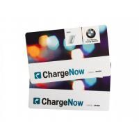 Quality SMART CARD CUSTOM NXP MIFARE 1K CARD for sale