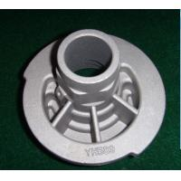Quality Industrial Aluminum Die Casting Parts , Stamping Precision Machining Parts for sale