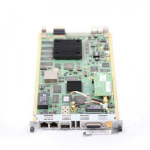 Quality WCDMA BBU3900  Huawei DBS3900 Base station telecom board WMPT 020UWX WD22DMPT2 for sale