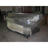 Buy cheap Wide Format UV Flatbed Printer , Positive Pressure Cleaning Digital Printing Machines from wholesalers