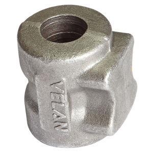 Buy Drop Forging Parts/Automotive Parts/Machining Parts (HS-DFG-005) at wholesale prices